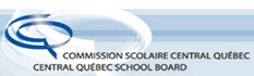 Central Quebec School Board