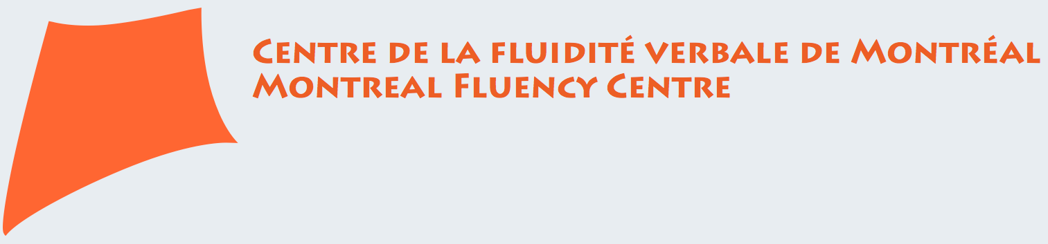 Montreal Fluency Centre