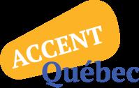 Accent Québec